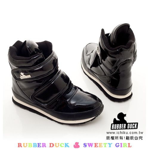 Супер! Оригинальные резиновая утка резиновая утка снега сапоги ботинки кроссовки многоцветной - Taobao