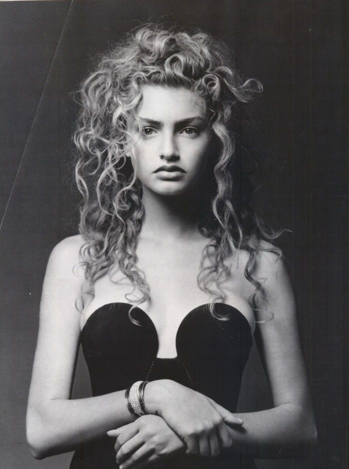 124 best bettina rheims photographer images on pinterest for Bettina rheims chambre