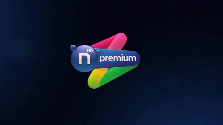 N premium STATION ID on Vimeo
