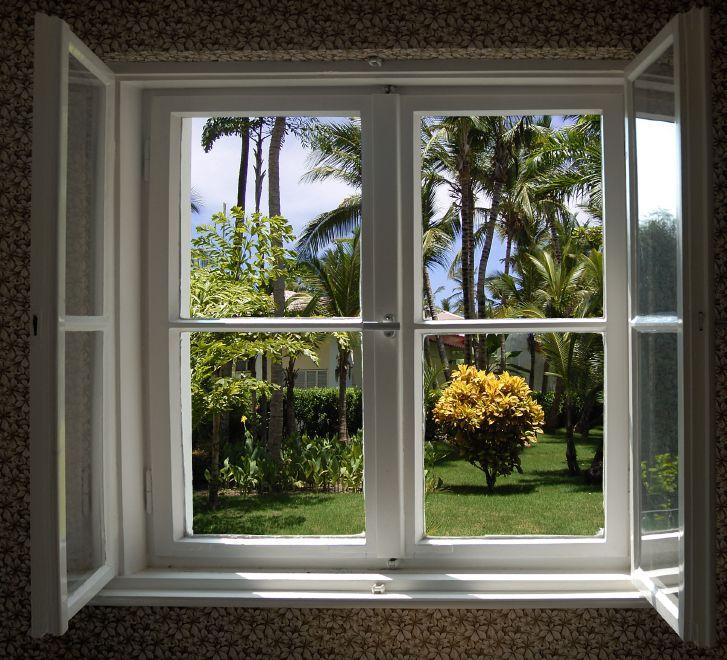 Horizontal Casement Windows : Best casement windows milwaukee images on pinterest