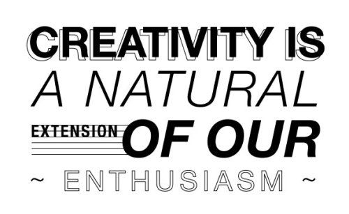 Pinterest Quotes About Creativity: 27 Best Creativity Quotes Images On Pinterest