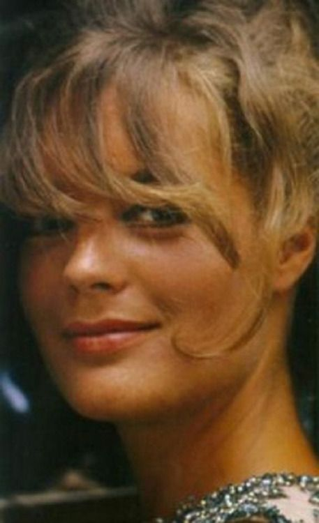 Make one special photo charms for you, 100% compatible with your Pandora bracelets.  Romy Schneider, a fatal Beauty ♥♥�