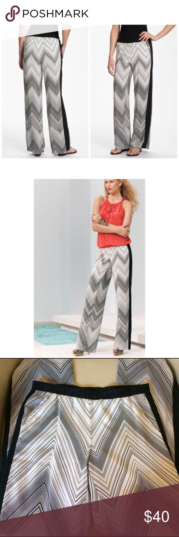 17 Best Ideas About Chevron Pants On Pinterest Pillowcase Dresses Ruffle Pants And Baby Girl