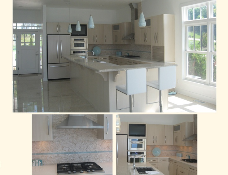 Milwaukee Kitchen Remodeling Decor Custom Inspiration Design