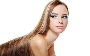 Yanan Saçlar Nasıl Düzeltilir | Cilt Sitesi