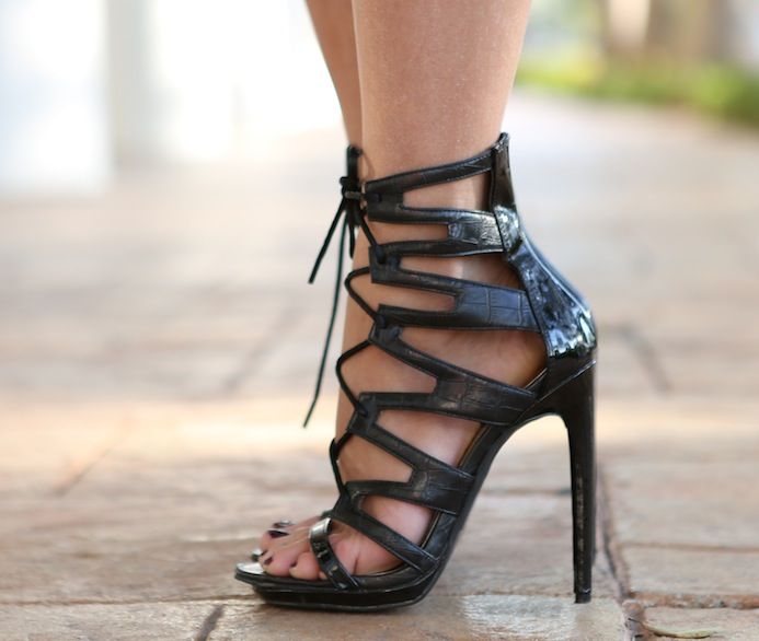 1000  images about Tie the Knot on Pinterest | Pump, Everyday look ...