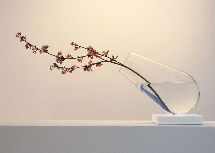 A.M.O. Vase | Jean Marc Gady | www.jeanmarcgady....