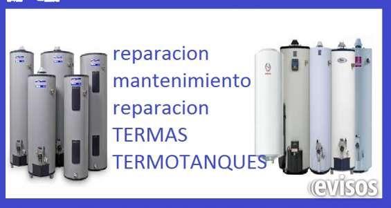 soporte tecnico a domicilio de  TERMAS Y TERMO TANQUES( SOLE) 2545935 EMPRESA DE SERVICIO TÉCNICO GARANTIZADO-t .. http://lima-city.evisos.com.pe/soporte-tecnico-a-domicilio-de-termas-y-termo-tanques-sole-2545935-id-619303