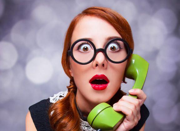 Travailler dans le monde du #Marketing est un régal. Entre médias sociaux, relation presse ou blogging, on a rarement le temps de s'ennuyer! Mais le marketing a réputation de coûter cher et il est souvent difficile de justifier sa valeur par rapport aux autres métiers donnant des résultats plus tangibles... Mais, ça rapporte combien, le Marketing ? http://www.webmarketing-com.com/2015/04/16/36862-ca-rapporte-combien-le-marketing