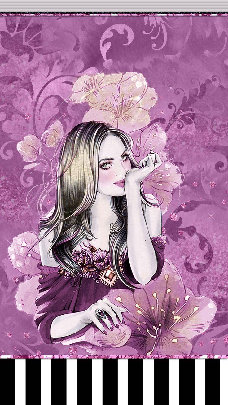 17 Best Ideas About Flores Animadas On Pinterest Gif De Flores