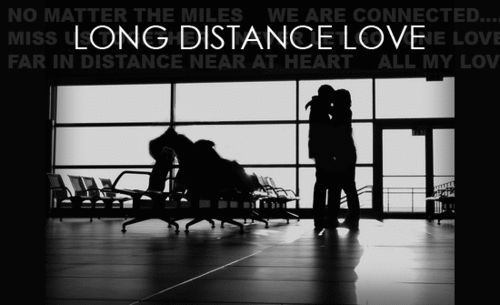 how to know if your boyfriend is cheating long distance
