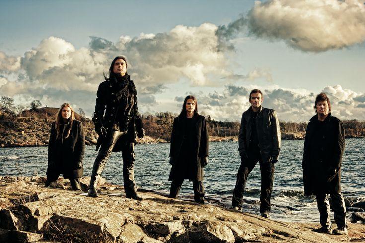 Heavy Metal: relembre cinco projetos paralelos que pararam no tempo! – Heavy Metal Online