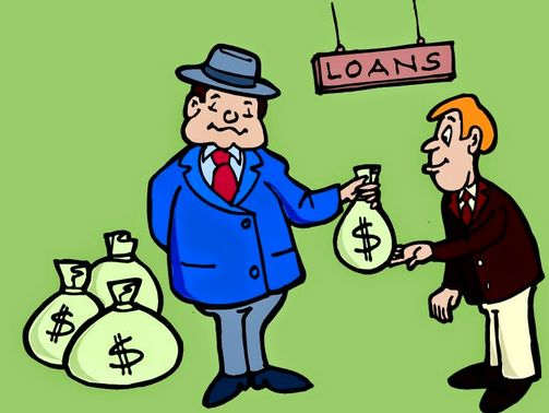 If you can't figure out a way to manage your financial shortcomings, then definitely you will be in for more problems. Due to the shortage of monetary resources, you tend to fail to meet your immediate financial crisis.In case, you are desperate for the finances, then the best alternative for you would be to avail the provision of loans till payday. www.instantcashloantillpayday.org