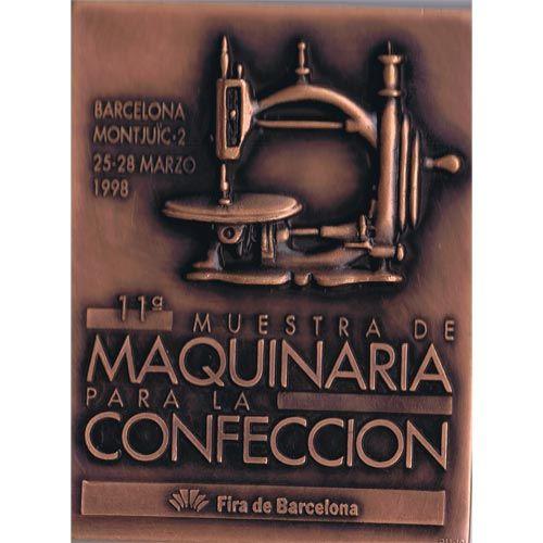 http://www.filatelialopez.com/medalla-muestra-maquinaria-para-confeccion-1998-bronce-p-17152.html