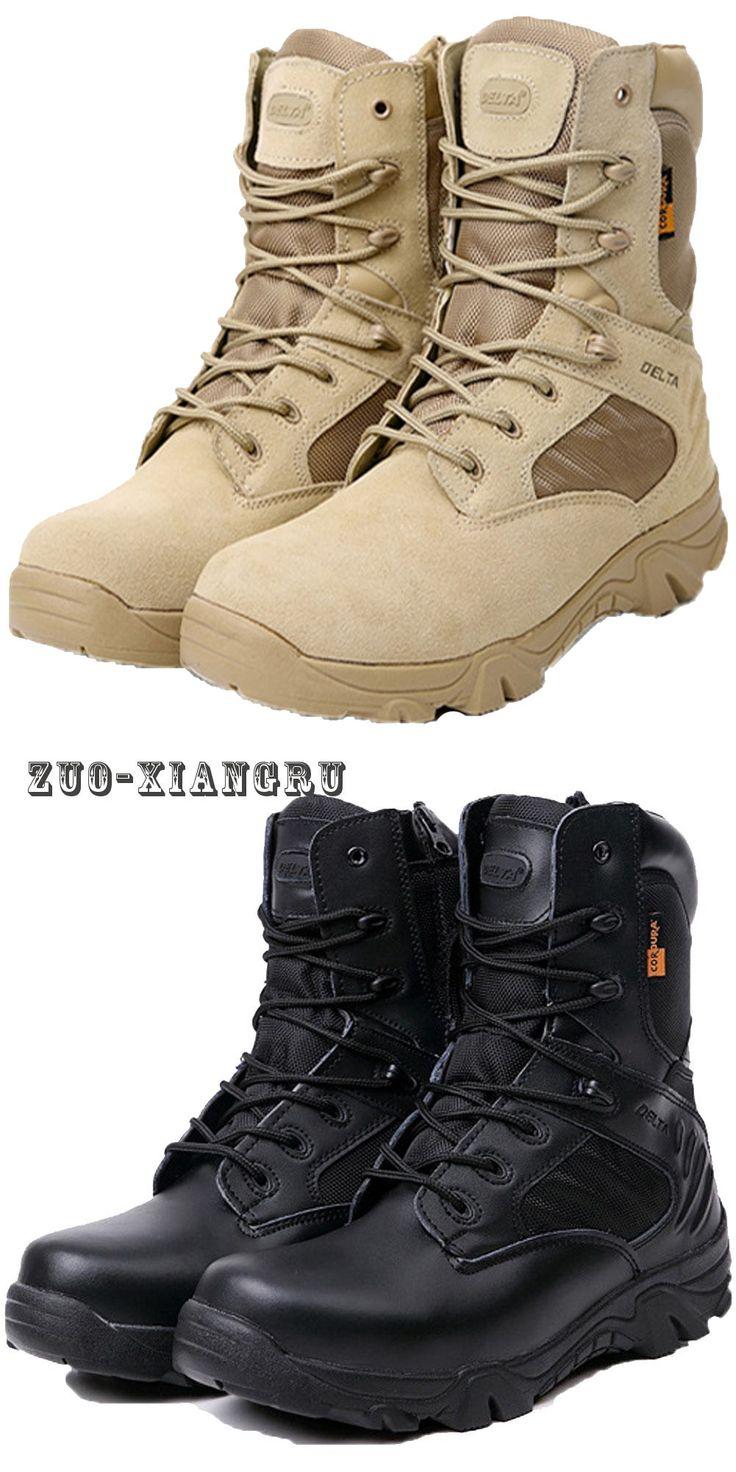 best 25 mens desert boots ideas on pinterest mens