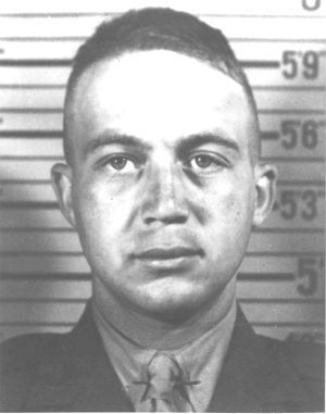 Valor award for Pvt Wesley Phelps (1923-1944) USMC. Medal of Honor (posthumously) for conspicuous gallantry and intrepidity at the risk of his life above and beyond the call of duty....in action against enemy Japanese forces on Peleliu Island, Palau Group, during a savage hostile counterattack on the night of 4 October 1944. He gallantly gave his life for his country. Visit site to learn more about Pvt Phelps and read full citation.
