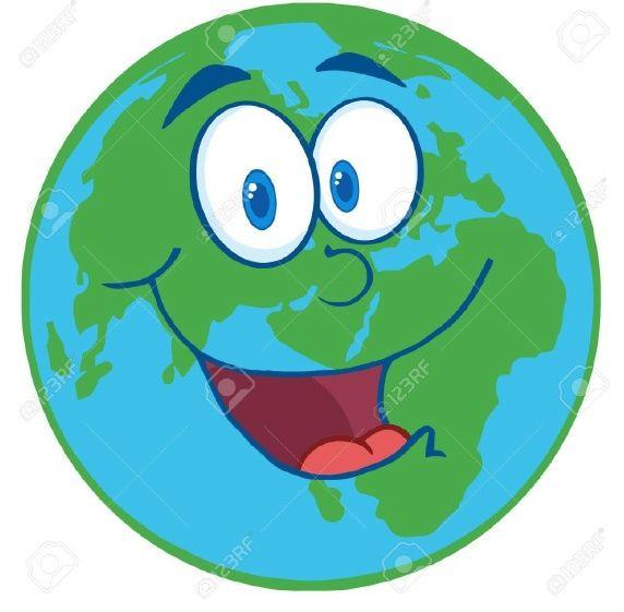 Acrostico Dia Del Planeta Tierra Dia Del Planeta Tierra Dia Del Planeta Planeta Tierra