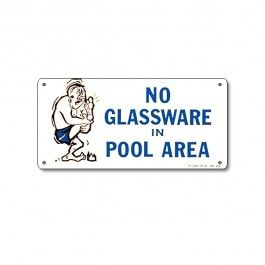 21 best swimming pool rules signages images on pinterest - Residential swimming pool regulations ...