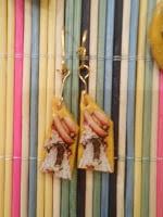 La borsa di Mary Poppins: REGALINI PER NATALE!!!!