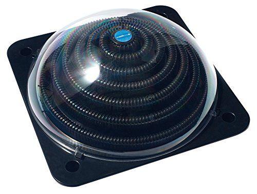 1000 ideas about capteur solaire on pinterest capteur for Capteur solaire piscine