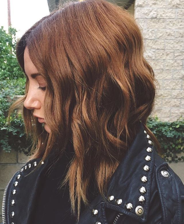 Best 25+ Ashley tisdale hair ideas on Pinterest | Lob ...