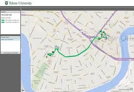 A vehicle tracking system is the software tool where we can easily track the individual car or buses at any place. It will help for those which have toured and travel business or a bus service.