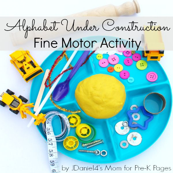 D Ecbf Fb B Bbb Ed Bd Daycare Ideas Worksheets additionally Map Key Geography First Grade as well A Ec B C B Dce likewise F Ada Aa C B Ee Db further Download. on basics pre writing activities skills kids