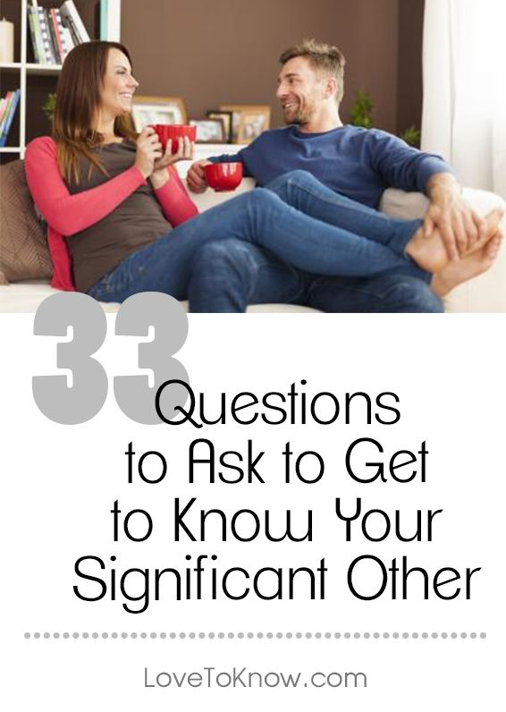 how to ask the right questions in a relationship