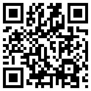 QR Code pour accéder à la boutique en ligne MecaTrouve.com