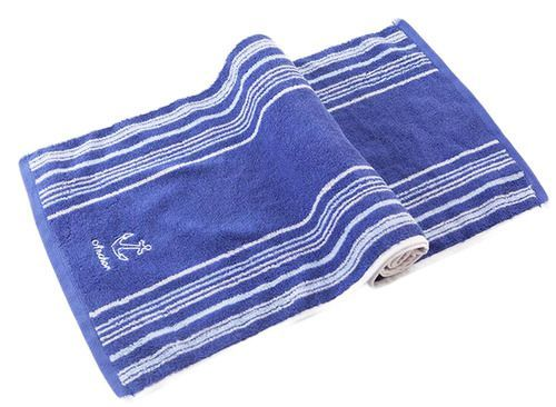 Yoga-Towels Cotton Sports And Fitness Towel Swimming Towel-08