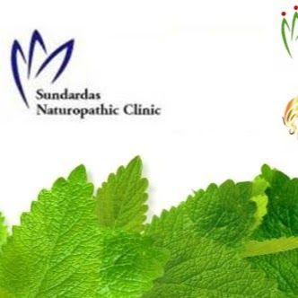 Sundardas Naturopathic Clinic offers Treat Musculoskeletal Pain and Disability with Manual Therapy in Singapore, for more detail visit at: http://www.sundardasnaturopathy.com/