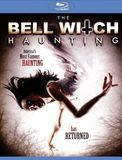 The Bell Witch Haunting [Blu-ray] [English] [2013]