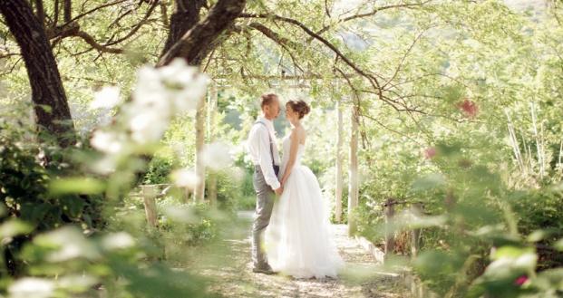 blog-mariage-la-mariee-aux-pieds-nus-xavier-navarro-4