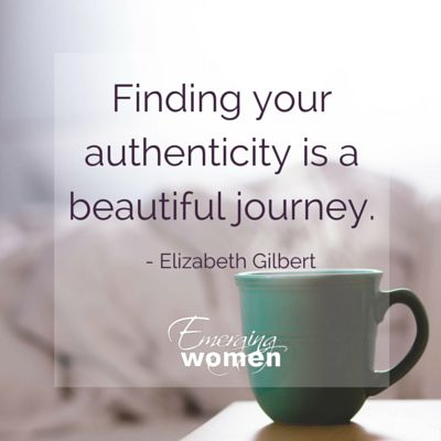 elizabeth_gilbert_quote_2