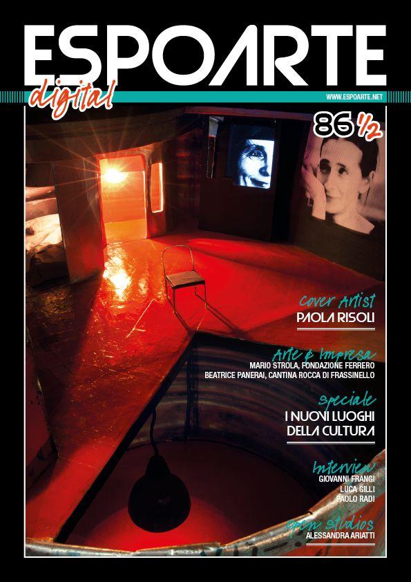 cover Espoarte Digital 86,5
