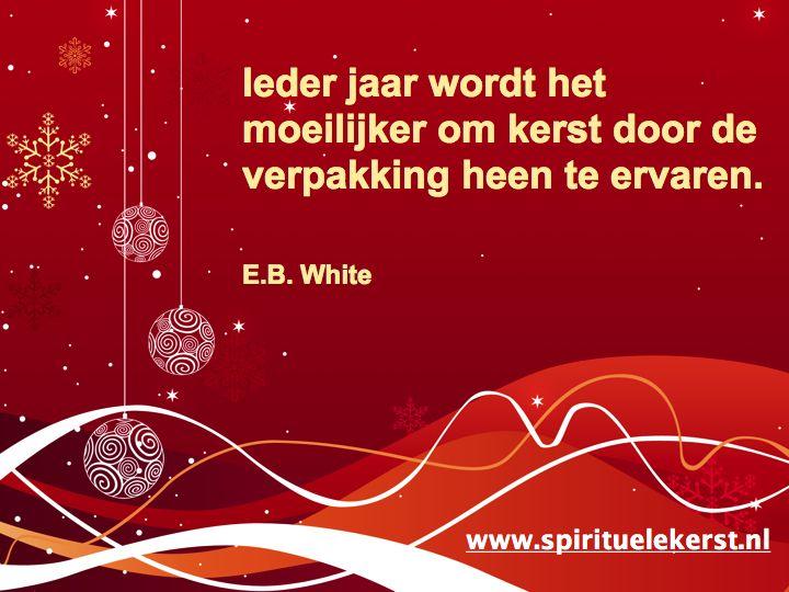 Citaten Kerst Xiaomi : Beste afbeeldingen over kerst citaten en kerstmis