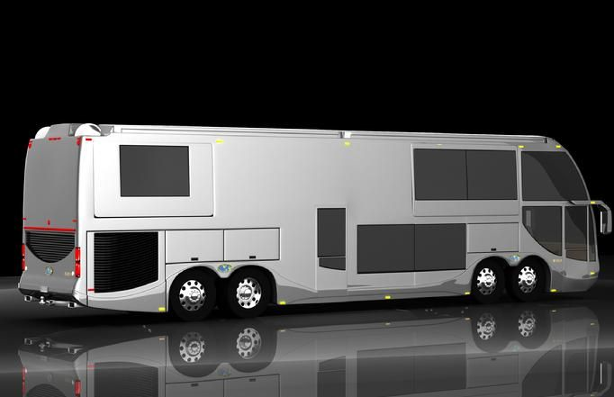 73058ed72d46088d495415de27366125 rvs world class custom coach rvs pinterest rv 2015 Winnebago RV at reclaimingppi.co