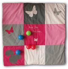 Résultats de recherche d'images pour « tapis d'eveil bébé »