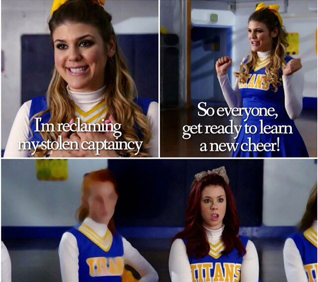 30 best images about sadie saxton on pinterest