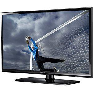 Buy Samsung UN32EH4003 32-Inch HDTV only $227 at Walmart Black Friday 2013