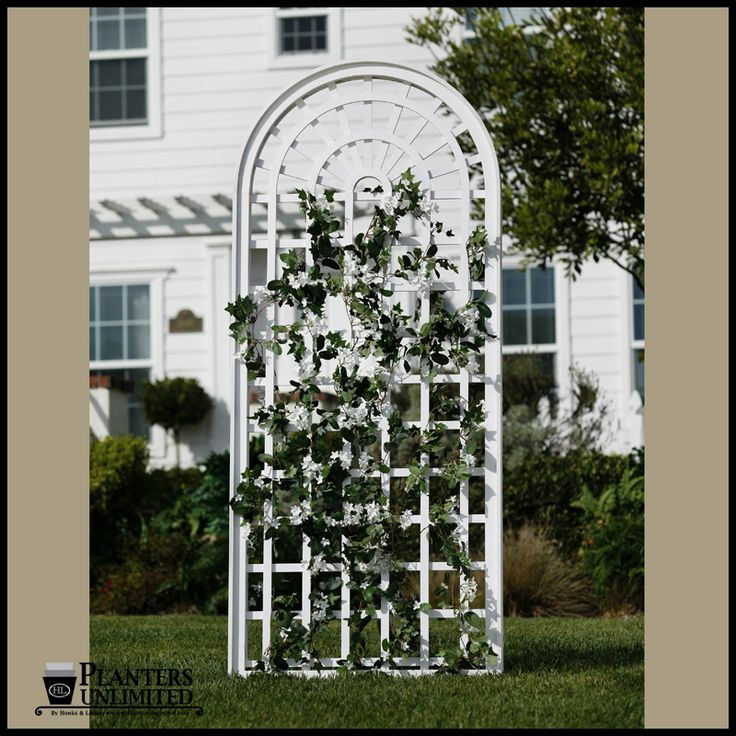 145 Best Sp15FW Images On Pinterest   Artificial Plants, Artificial Hedges  And Garden Trellis