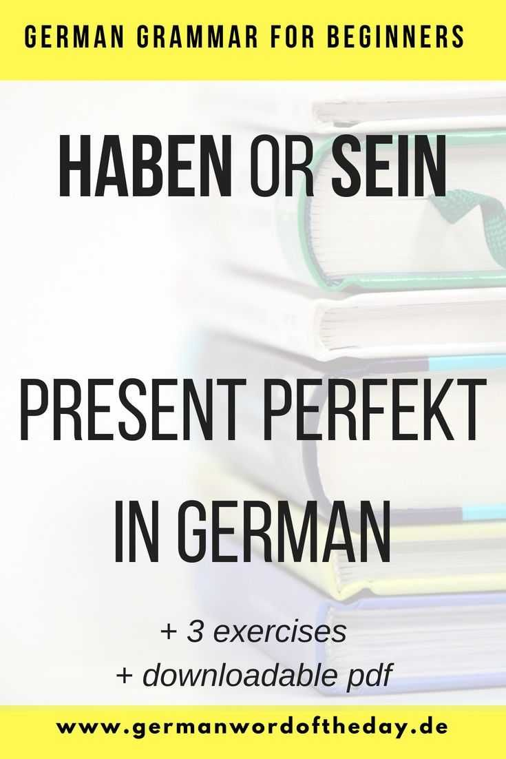 Teaching Spanish Dual Language Foreign Languages French Lessons French Language German Langu German Phrases Learning German Worksheets German Language Learning