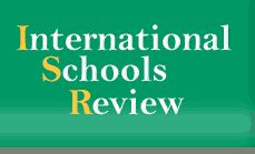 International Schools Reviewed by International School Teachers