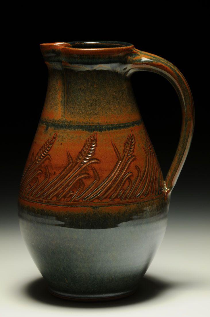 108 best pottery i like images on pinterest ceramic pottery