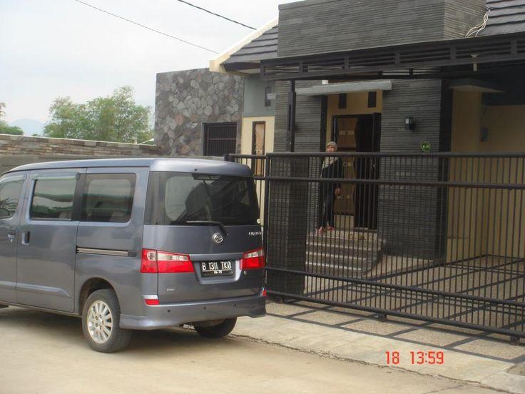Hotel Reservation Aida Saadah T. +62 22 7795365 F. +62 22 7795365 M. + 62 81320169608 aidatours@yahoo.com