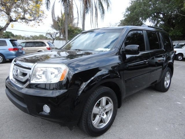 Best Deals on Used Honda Pilot, Used Honda Pilot Online, Best Used Car Deals: http://www.iseecars.com/used-cars/used-honda-pilot-for-sale