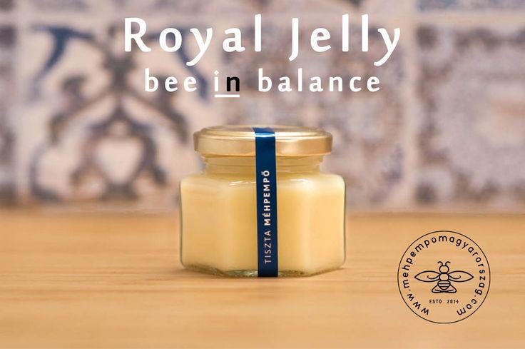 Miért különleges a méhpempő? B-Vitamin komplex ásványi anyag és nyomelem forrás csaknem az összes aminosav megtalálható benne több mint 150 biológiailag aktív összetevőt tartalmaz sejttisztító hatású kiemelkedő immunrendszer erősítő nagy mennyiségű fehérjekoncentrátum 100%-ig tiszta és természetes tápanyag. mehpempo, royal jelly, mehpempo vasarlas, mehpempo ar, mehpempo rendeles, termeloi mehpempo