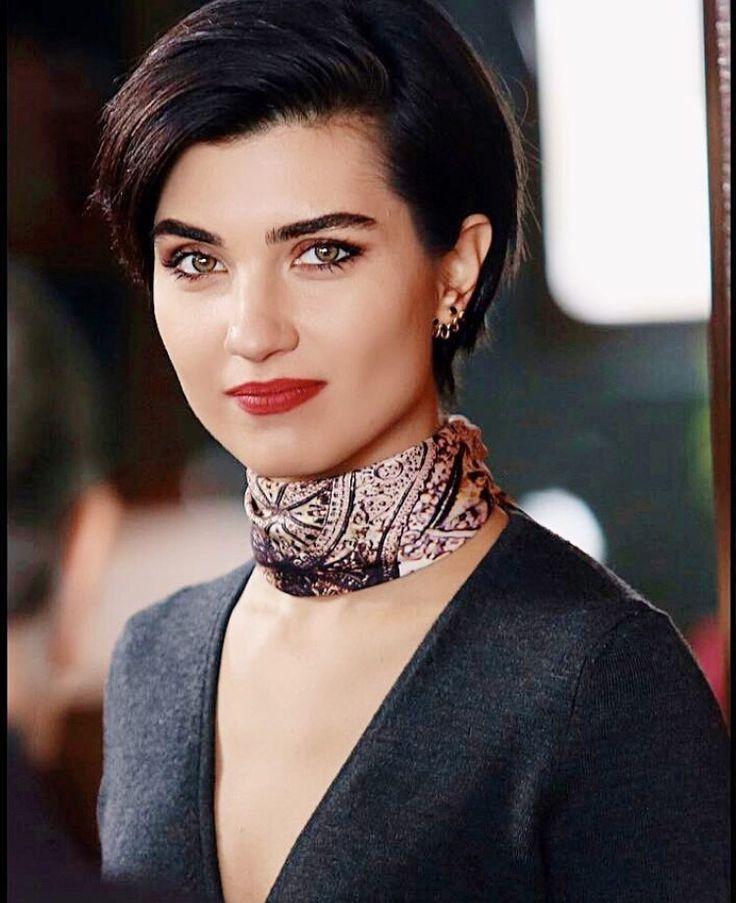 Cesur Ve G 252 Zel Turkish Hairstyles Pinterest