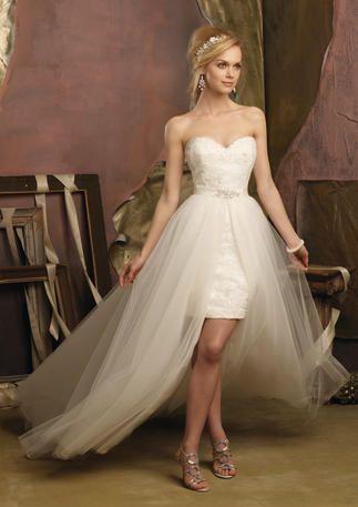 Mejores 334 imágenes de dress en Pinterest | Vestido gótico ...