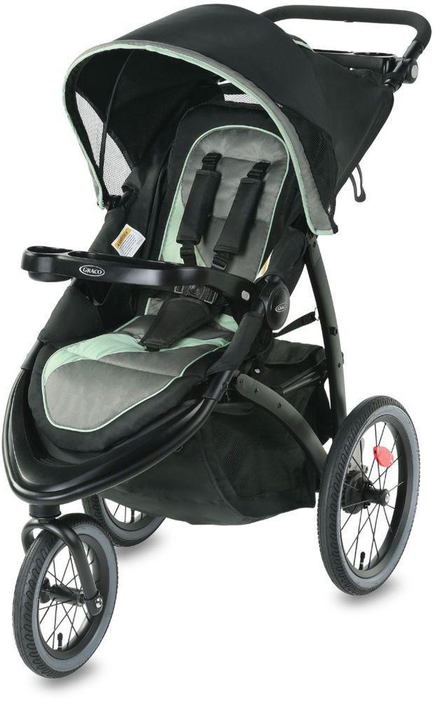 15+ Mockingbird single stroller canada ideas